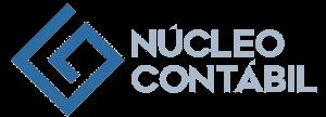 Logo Núcleo Contábil