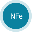 NF-e Certificado Digital