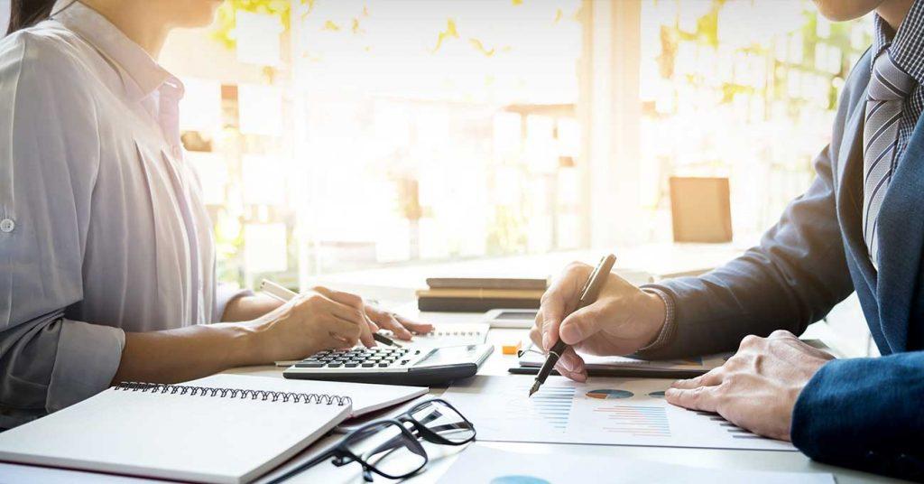 Micro e Pequenas Empresas de Valinhos - Linha de Crédito