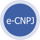 e-CNPJ Certificado Digital