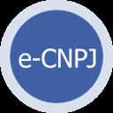 e-CNPJ Certificado Digital