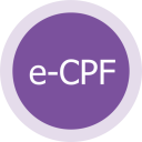 e-CPF Certificado Digital